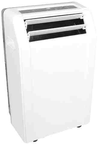 hamilton beach toaster oven 31138 reviews