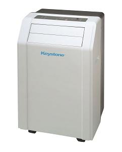 Keystone KSTAP12A