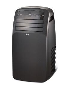 LG Electronics LP1214GXR