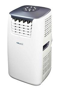 NewAir AC-14100E Ultra Versatile