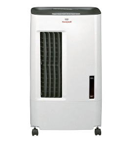 6409bcaebee 10 Best Ventless Portable Air Conditioner 2019