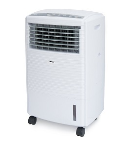 10 Best Ventless Portable Air Conditioner 2020