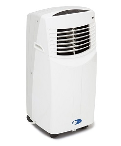 10 Cheap Portable Air Conditioner 2019