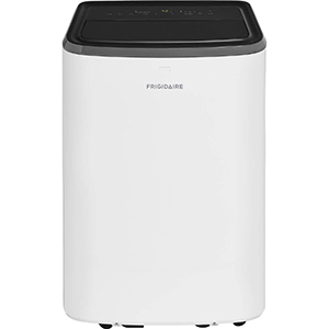 10 Best 10000 Btu Portable Air Conditioner 2019