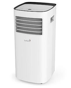 10 Best 10000 Btu Portable Air Conditioner 2020 Amazon Usa