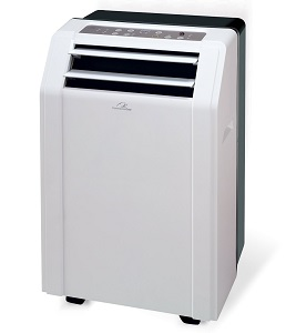 10 Cheap Portable Air Conditioner 2019