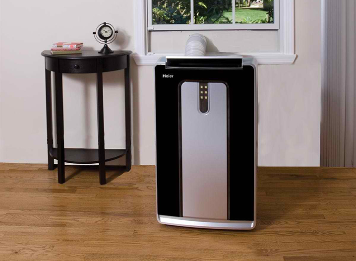 10 Best 14000 Btu Portable Air Conditioners 2020 Amazon Usa